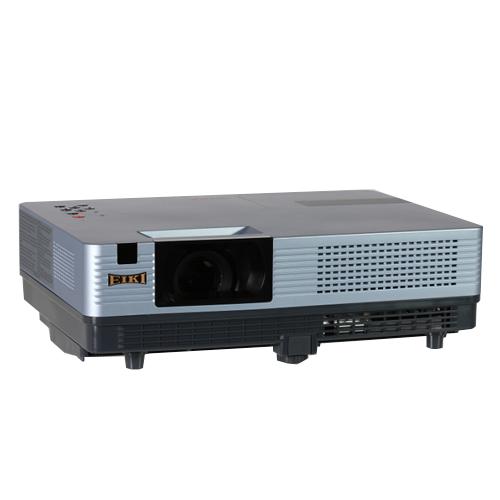 máy chiếu cũ EIKI LC-XBM26