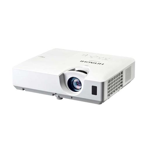Máy chiếu HITACHI ED-27X Máy chiếu văn phòng giá rẻ