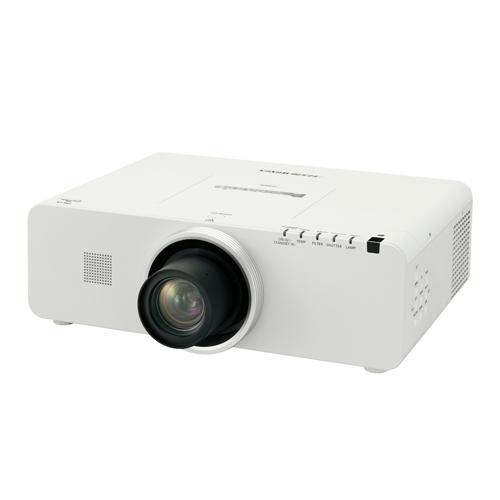 máy chiếu cũ PANASONIC PT-LB360