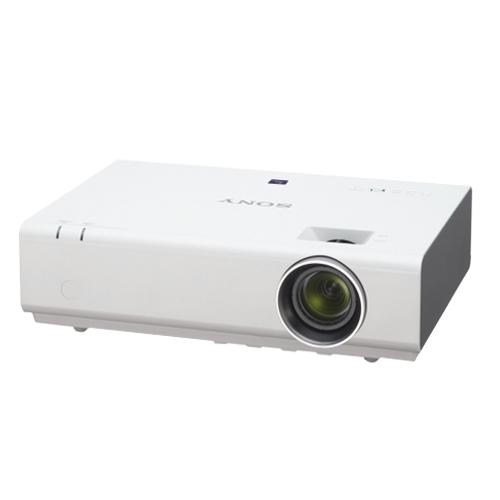 máy chiếu cũ SONY VPL-EX295