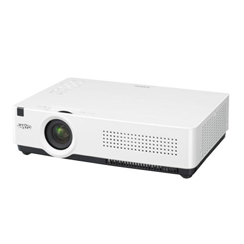 máy chiếu cũ SANYO PLC-XU300