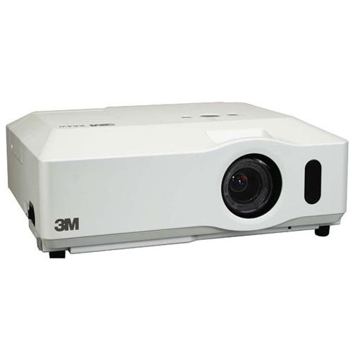 máy chiếu cũ 3M X64W