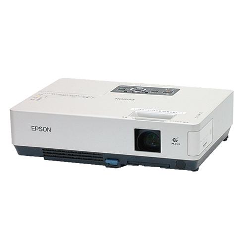 máy chiếu cũ EPSON EP-1705