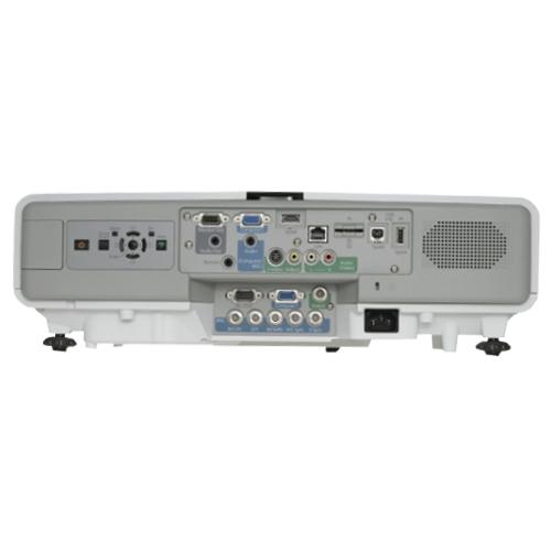 EPSON G5100