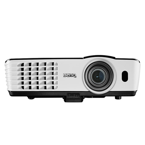 BenQ MW603 projector