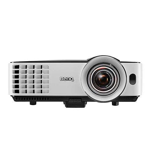 BenQ MX632ST projector