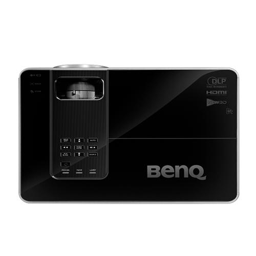 BenQ-SX912-projector