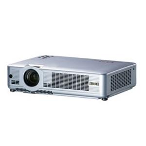 máy chiếu giá rẻ EIKI LC-XB31