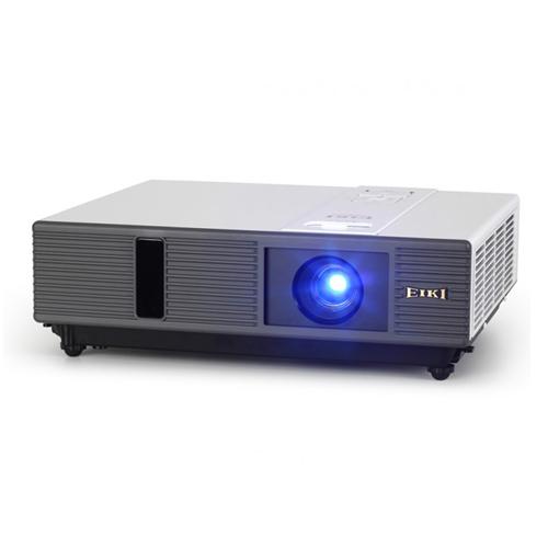 EIKI LC-XNB4500