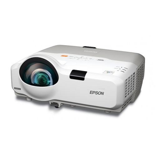 EPSON EB-485W