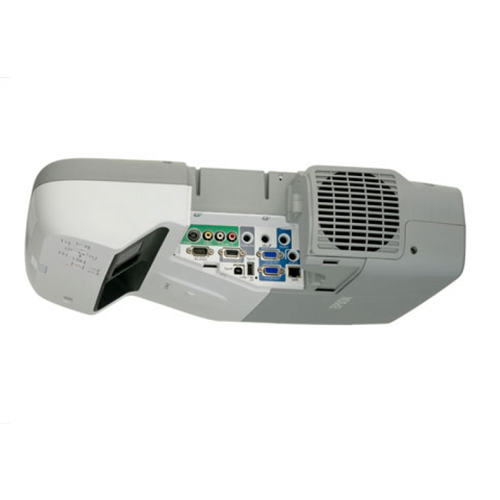 EPSON-EB-485Wi-projector