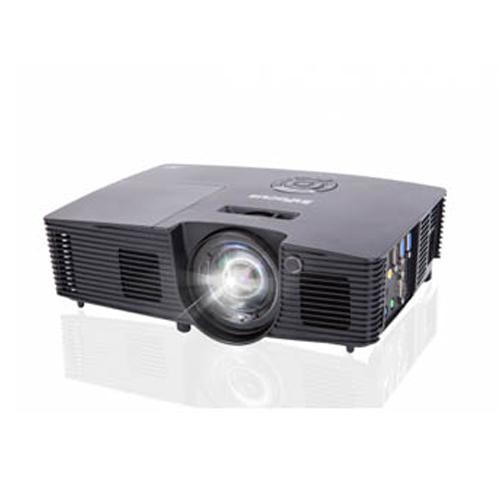 Máy chiếu Infocus IN226 giá rẻ độ phân giải XGA có 3D