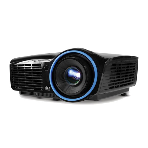 Máy chiếu Infocus IN3138HDA dòng Full HD 3D cao cấp