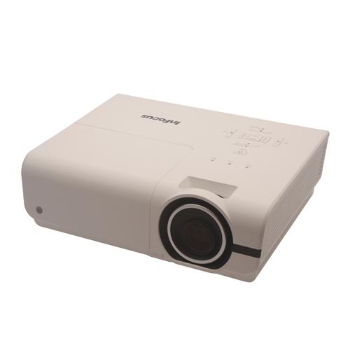Máy chiếu Infocus SP8600HD3D dòng 3D Full HD 1080p