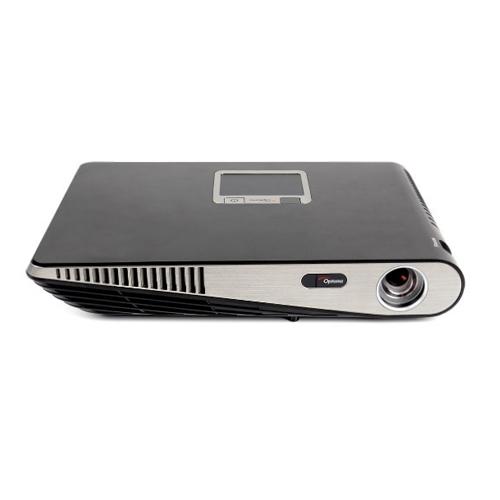 OPTOMA ML1500e projector