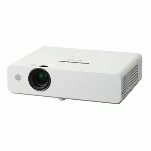 Máy chiếu Panasonic PT-LB330A độ phân giải XGA cho văn phòng