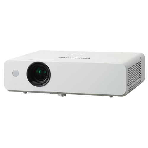 Máy chiếu Panasonic PT-VX420ZA độ sáng cao 4500 Ansi