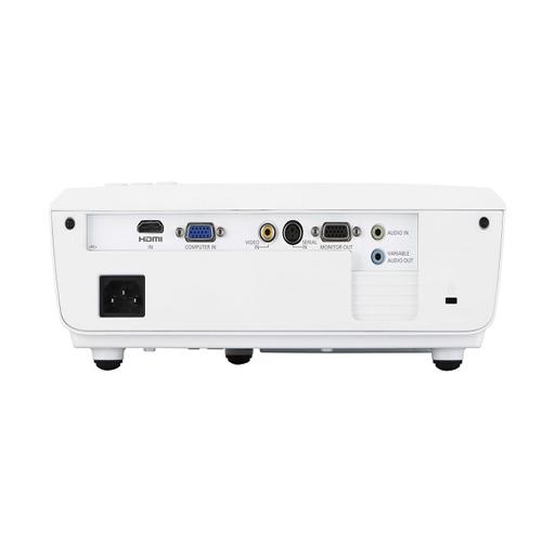 Panasonic-PT-LX270