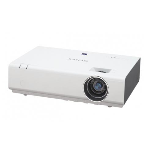 Sony-VPL-EX235