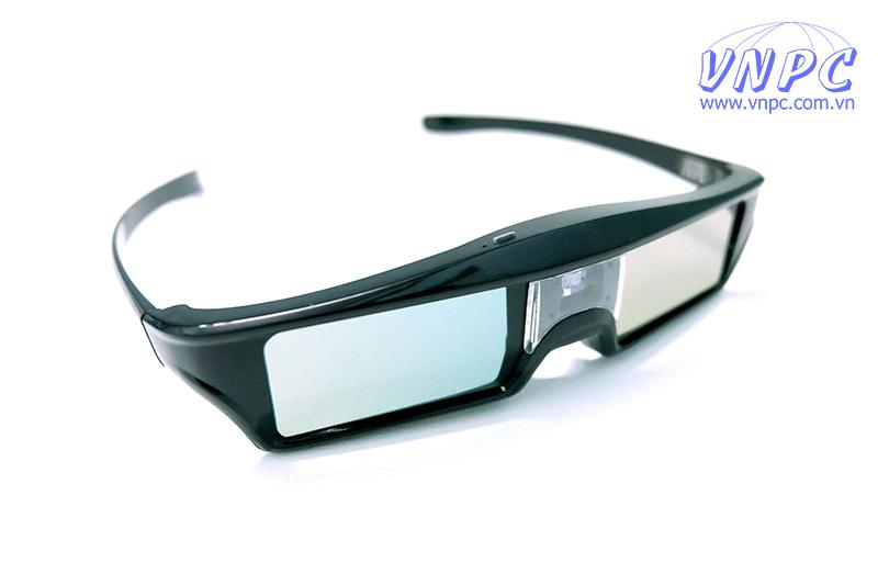 kính3D VNPC GLASS 1 - kính3D Cine-Max 1