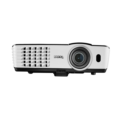 máy chiếu BenQ MX666+