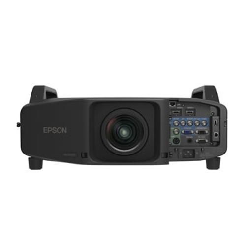 máy chiếu EPSON EB-Z10000