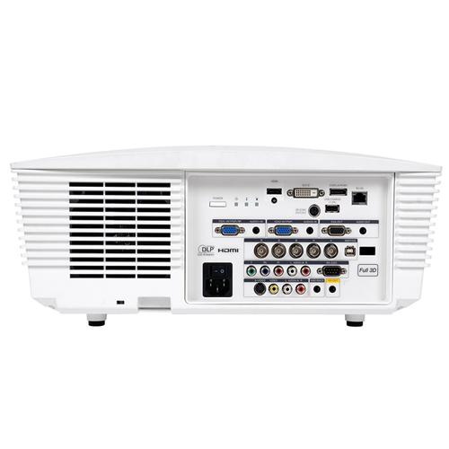 máy chiếu OPTOMA EH503