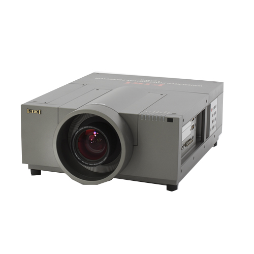EIKI LC-X800A