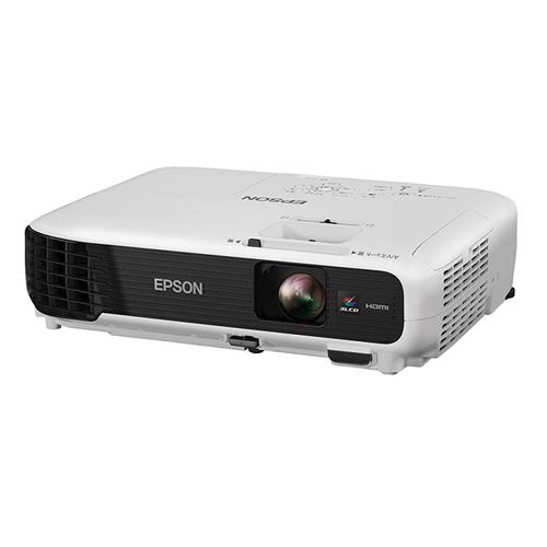 Epson-esp04