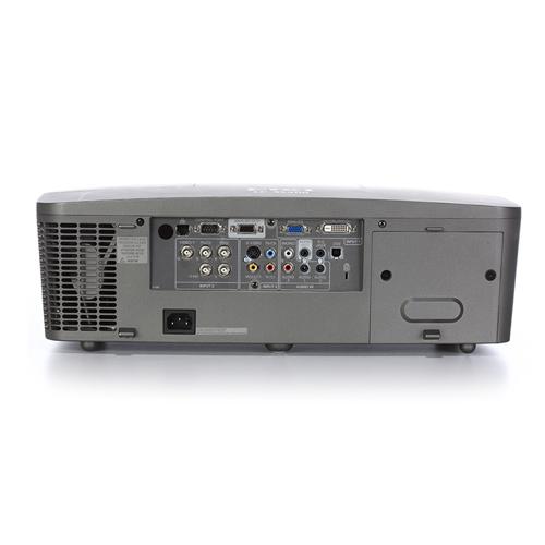 máy chiếu EIKI LC-WUL100