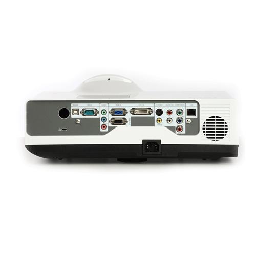 máy chiếu Eiki LC-XSP2600