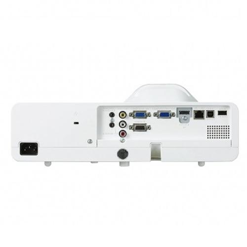 máy chiếu PANASONIC TW250A
