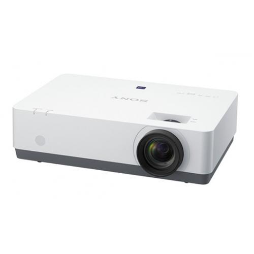 SONY VPL-EX340