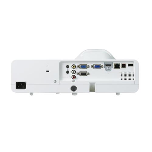 máy chiếu Panasonic PT-TX400A