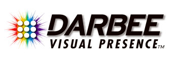 Darbee's Visual Presence™