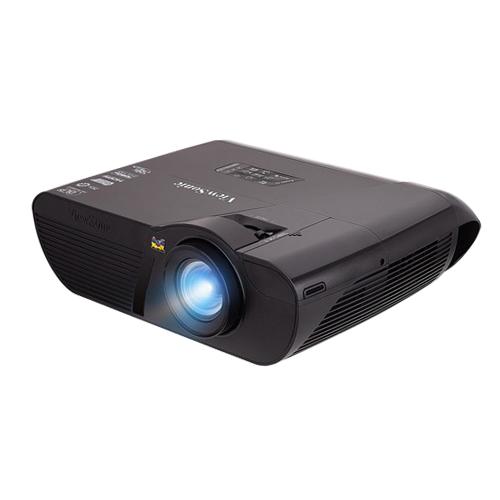 Máy chiếu Full HD 3D Viewsonic PJD7835HD chính hãng