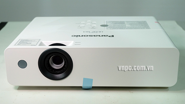 Panasonic PT-LB332