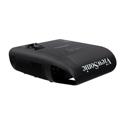 máy chiếu Viewsonic Pro7827HD