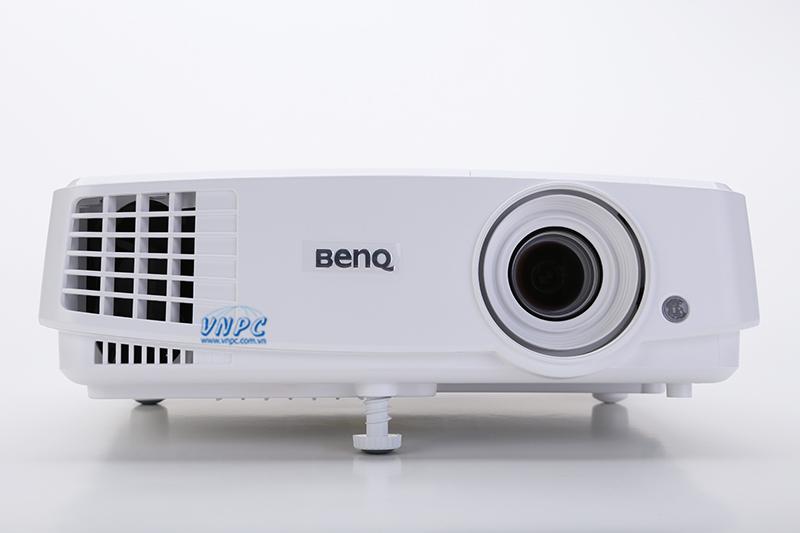 BenQ MS527
