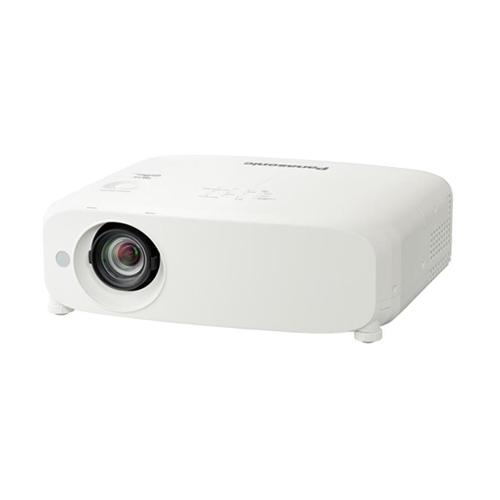 Panasonic PT-VW530 máy chiếu ngoài trời và hội trường