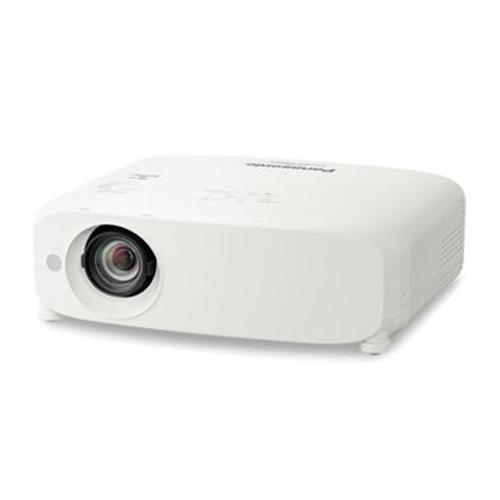 Máy chiếu Panasonic PT-VX600 máy chiếu ngoài trời