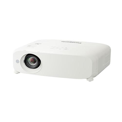 Máy chiếu Panasonic PT-VX605NA độ sáng cao 5500 Lumen