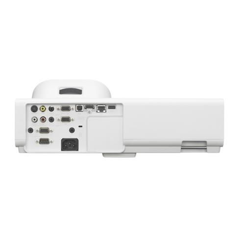pr-Sony-VPL-SX226