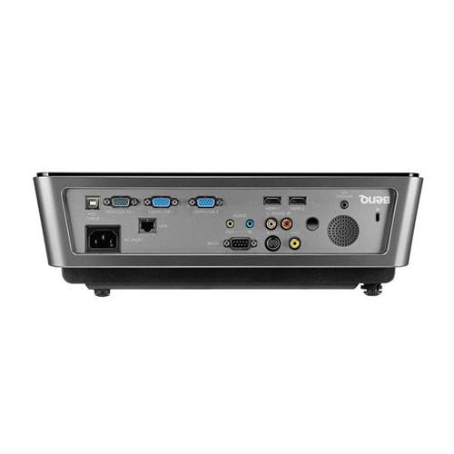 BenQ MH740 projector