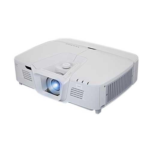 Máy chiếu Viewsonic Pro8510HDL dòng HD 3D độ sáng cao