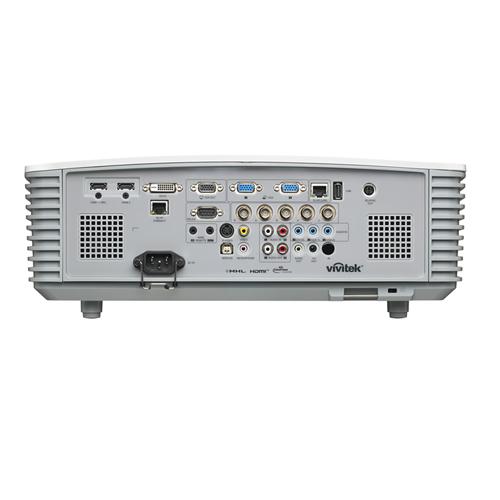 Vivitek DX3350