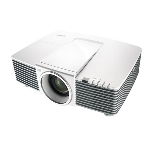 Máy chiếu Vivitek DX3350 độ sáng cao 6000 Ansi Lumens