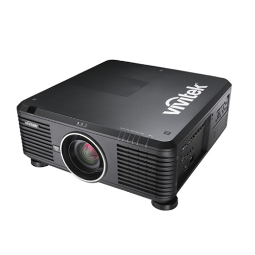 Máy chiếu Vivitek DX6831 độ sáng cao 8000 Ansi Lumens