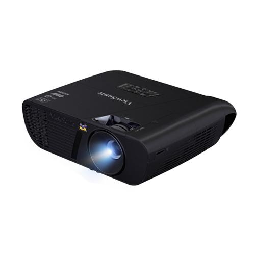 Máy chiếu ViewSonic PJD7326 độ sáng cao 4000 Ansi Lumens