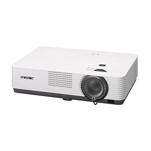 Máy chiếu Sony VPL-DX270 độ sáng 3500 Ansi cho văn phòng